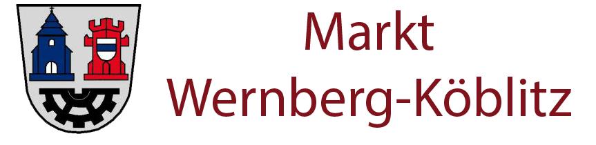 Markt Wernberg-Köblitz
